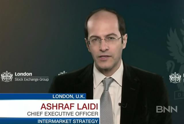 Ashraf on BNN Earlier Today - Bnn Jan 9 2017 (Chart 1)