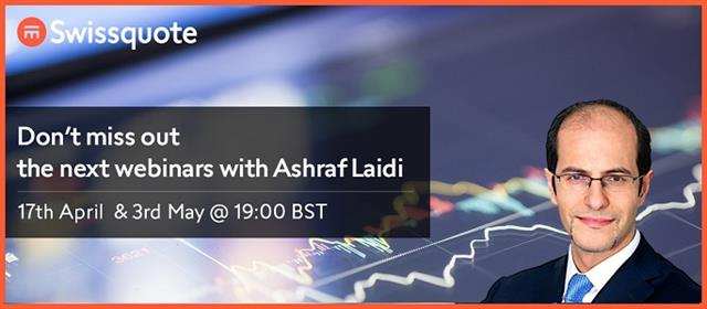 Waiting on war - Sq Webinar Snapshot (Chart 1)