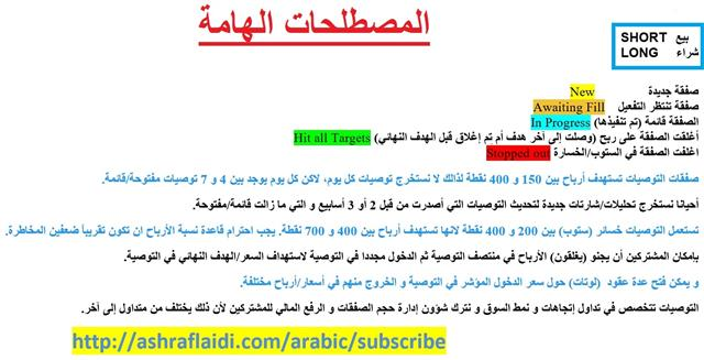 FAQ - Arabic Premium Terms Jpeg (Chart 3)