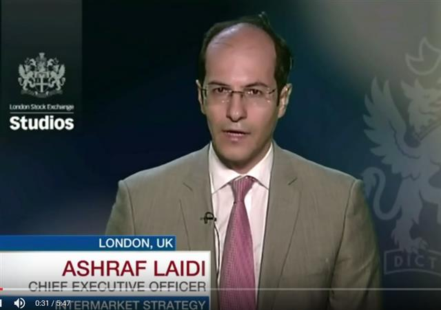 Ashraf on BNN - Bnn Aug 19 (Chart 1)